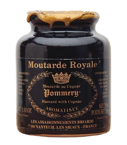 royal-mustard-pommery-mustard-with-cognac-in-pottery-crock-88-oz