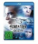 Star Trek - Raumschiff Enterprise/Ori...