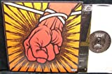 St. Anger (USA 1st pressing double vinyl LP)