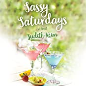 Sassy Saturdays | Judith Keim