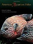 American Aquarium Fishes