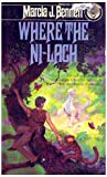 img - for Where the Ni-Lach book / textbook / text book