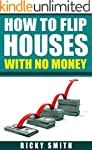 how to flip a house with no money (Th...
