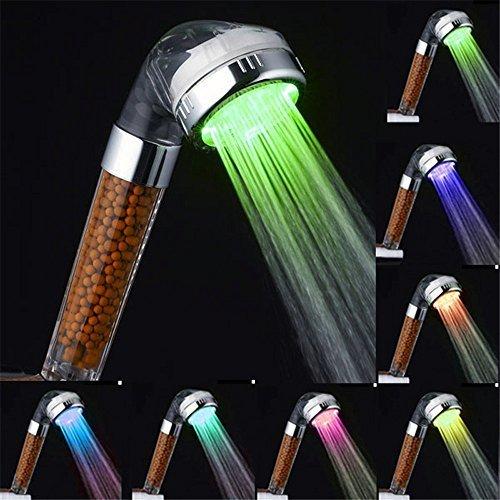 aimente-filtro-soffione-doccia-led-filtrazione-tubo-flessibile-abs-anione-spa-multicolore