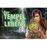 Der Tempel des Lebens: Die Legende der Vier Elemente [Download]