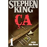 Ca - tome 1par Stephen King