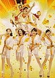 【映画パンフレット】 『モテキ』 出演:森山未來.長澤まさみ.麻生久美子.仲里依紗.真木よう子