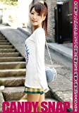 CANDY SNAP 05 [DVD]