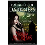 Daughter of Darknessby Virginia Andrews