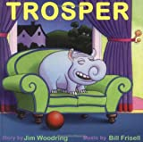 Trosper (1560974265) by Woodring, Jim