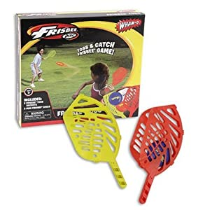 Frisbee Disc Toss and Catch Game Case Pack 6 Frisbee Disc Toss and Catch Game Case Pack 6