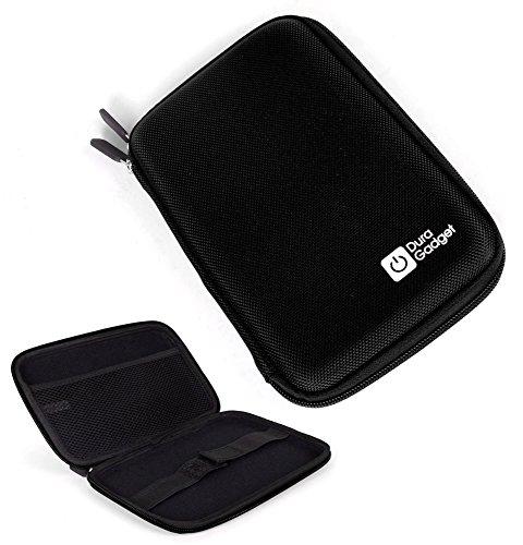 duragadget-black-shell-hard-eva-cover-case-with-dual-zips-for-sony-dvp-fx750-dvp-fx750-r-7-inch-port