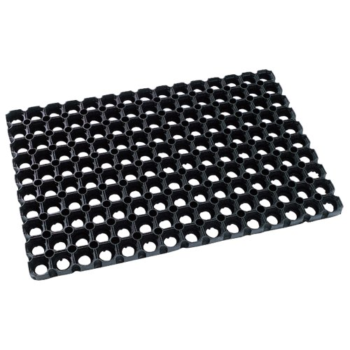 siena-home-735336-gummimatte-domino-40-x-60-cm-17-mm