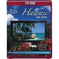 Гавайи / HDScape: HD Window - Hawaii (2005) HDTV 720P