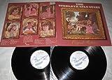 The Steeleye Span Story (2 Record Set) Original Masters Record Vinyl Album LP