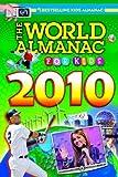 World Almanac for Kids 2010