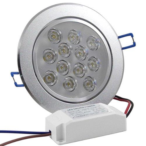 mengsr-3-w-5-w-7-w-9-w-12-w-15-w-lampara-led-de-techo-empotrable-luz-lampara-de-techo-foco-downlight