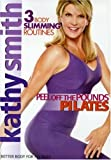 Peel Off the Pounds Pilates [DVD] [Import]