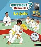 """Afficher """"Le Judo"""""""