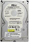 300GB HDD WD Caviar SE WD3000JS SATA ID12404