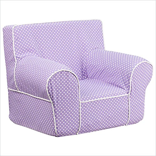 Comfy Reading Chair 7130