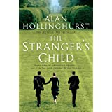 The Stranger's Childby Alan Hollinghurst