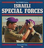 Israeli Special Forces (Military Power)