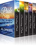 Pride Series Box Set (Pride Series Romance Novels)
