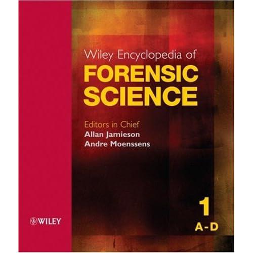 Executive Privilege Webster Definition: Forensic Science: Forensic Science Methodology Definition Pdf