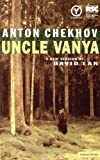Image of Uncle Vanya (Modern Plays)