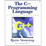 C++ Programming Language, The: Special EditionBjarne Stroustrup�ɂ��