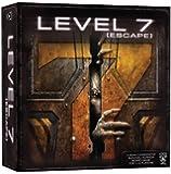 Level 7: Escape Board Games