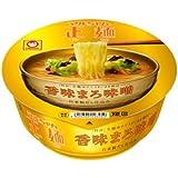 マルちゃん正麺 カップ 香味まろ味噌 113g×12個