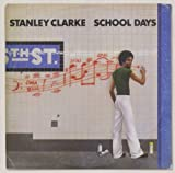 Clarke, Stanley School Days Other Swing