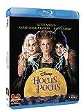 Acquista Hocus pocus [Edizione: Francia]