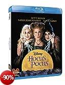 Hocus pocus [Edizione: Francia]