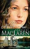 Abbie Ann (Daughters of Jacob Kane, Book 3)