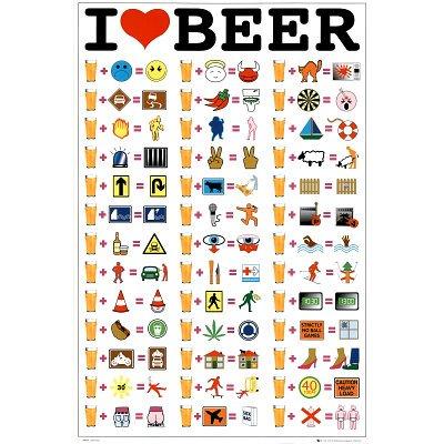 Cheap Beer Keg front-627403