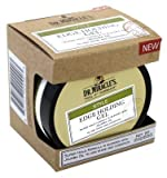 Dr. Miracles Style Edge Holding Gel 2 oz. (Pack of 6) by Dr. Miracles