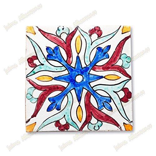 al-andalus-145-cm-verschiedene-designs-handgefertigte-tile-modell-3