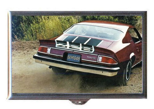 chevrolet-camero-z28-1974-retro-photo-guitar-pick-or-pill-box-usa-made
