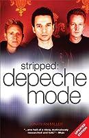 Stripped: