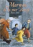 echange, troc Katia Sabet - Marwan de la mer Rouge