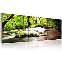 Bilder 150x50 cm - XXL