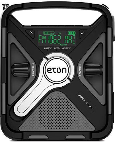 Buy Eton Now!