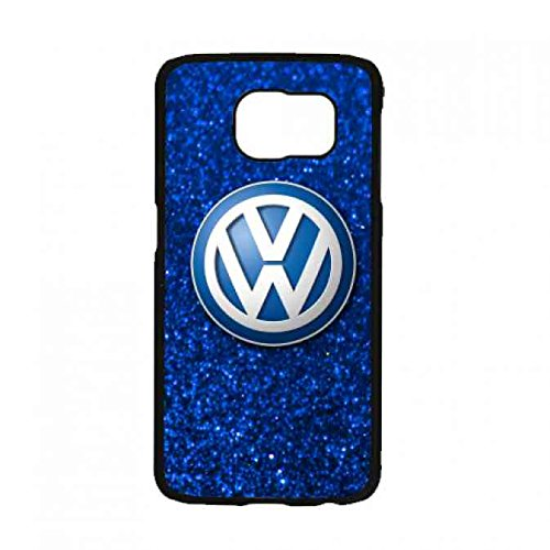 charmin-design-volkswagen-mobile-phone-case-protective-case-for-samsung-galaxy-s7-s7-volkswagen-mobi