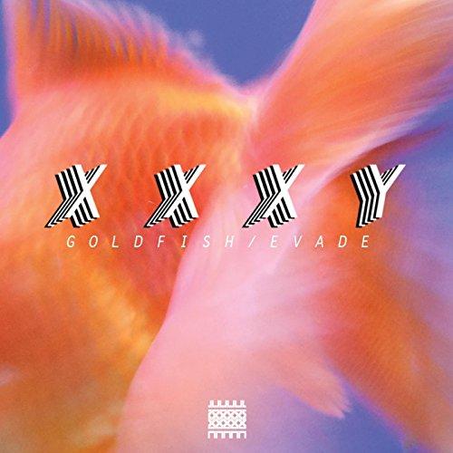 XXXY-Goldfish-WEB-2014-SPANK Download