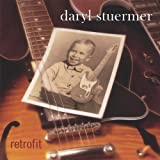 Retrofit by Stuermer, Daryl (2012-08-21)