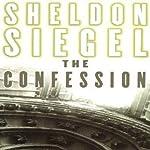 The Confession | Sheldon Siegel