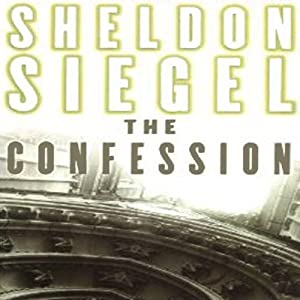 The Confession | [Sheldon Siegel]
